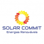 gallery/2017 12 05_solar commit - logo